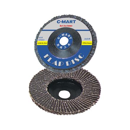图片 Flap Discs E0005