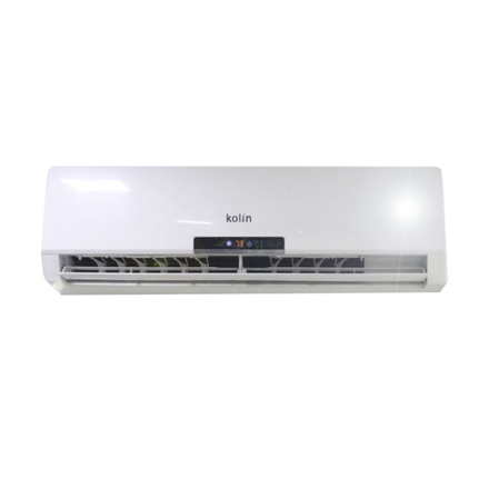 圖片 Kolin Multi-Split Inverter- Flexmatch KFS-10BMINV-I