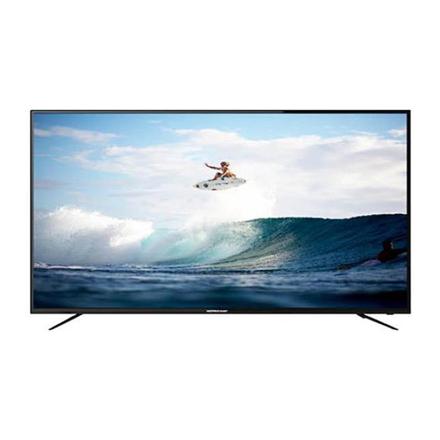 圖片 Xtreme Smart Series Television- MF5500+