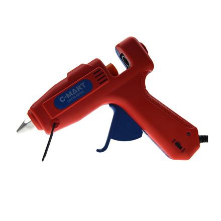 图片 Hot-melt Glue Gun C0019
