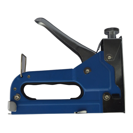 图片 Heavy Duty 3 Way Staple Gun C0023