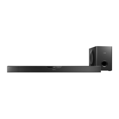 Picture of Philips Soundbar Speaker- HTL6140B/12