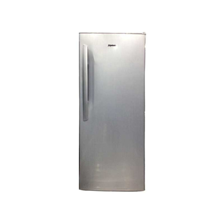 图片 Markes Vynil Coated Door Upright Freezer- MUF-178SLJ