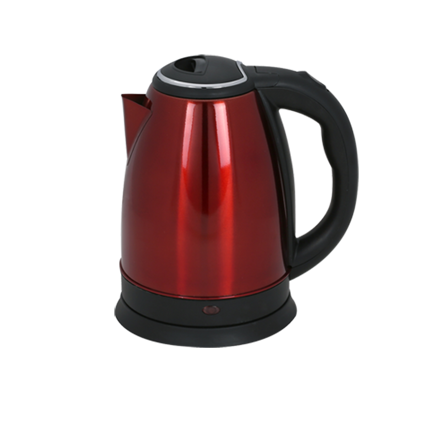 图片 Markes Electric Kettle- MEK-1823T