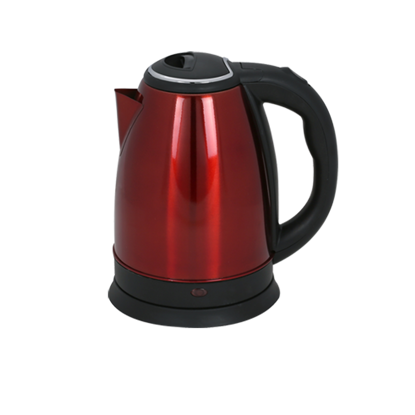 Picture of Markes Electric Kettle- MEK-1803RT