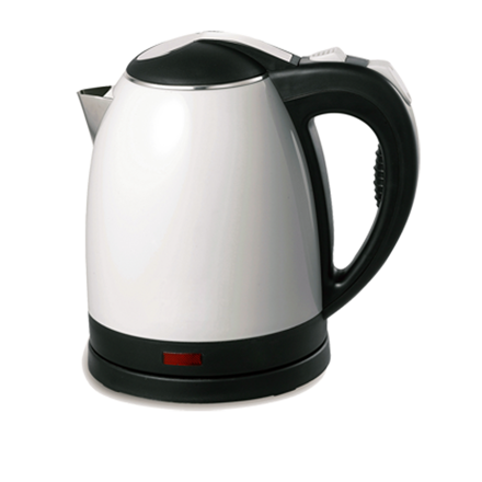 图片 Markes Electric Kettle- MEK-CT1881GT