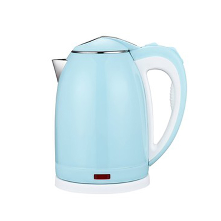 图片 Markes Electric Kettle- MEK-CT1881BT
