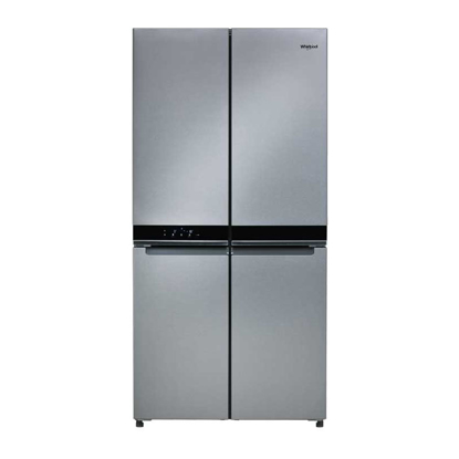 Picture of Whirlpool Side By Side Refrigerator- 6WM24NIHAS