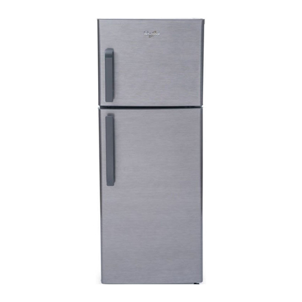 图片 Whirlpool Two Door Refrigerator- 6WBN858 SV