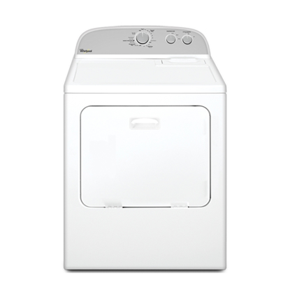 Picture of Whirlpool Automatic Dryer- 4KWED4815FW