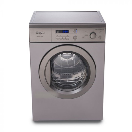 图片 Whirlpool Front Load Dryer AWD80 AGP