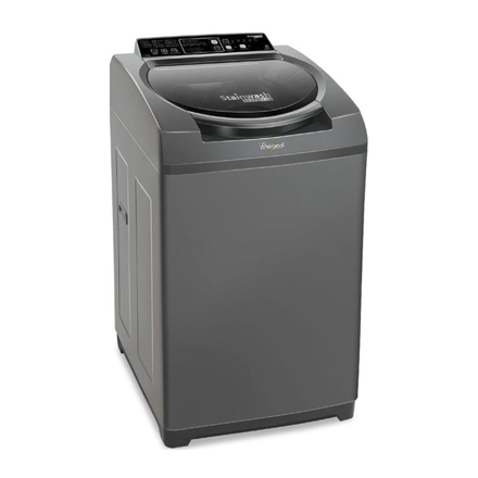 图片 Whirlpool Top Load Washing Machine LHB802