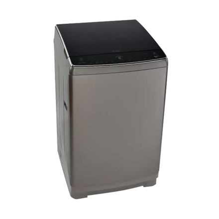 图片 Whirlpool Top Load Washing Machine WVTD1050 BHG