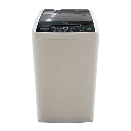 图片 Whirlpool Top Load Washing Machine LSP680 GR
