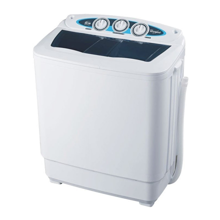 图片 Whirlpool Twin Tub Washing Machine LWT800