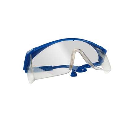 Picture of Safety Goggles H0002