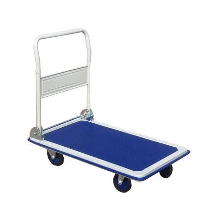 图片 Push Cart PZS-150/PZS-250