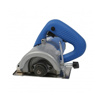 Picture of Marble Cutter W0010