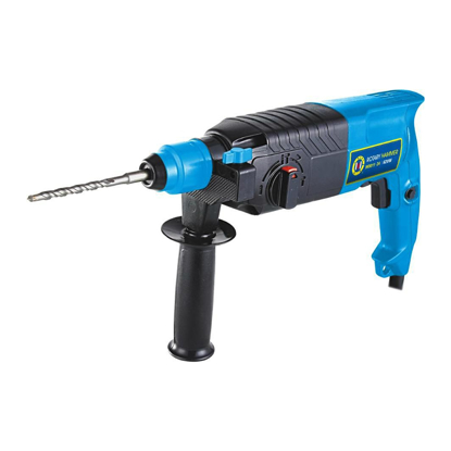 Picture of Hammer Drills W0011-24