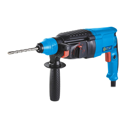 Picture of Hammer Drill W0011-26