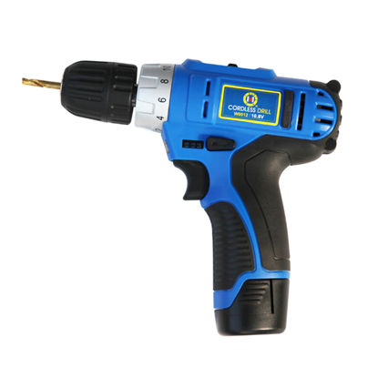 Picture of Cordless Drill W0012