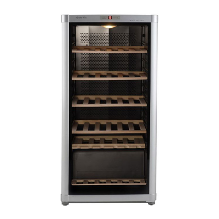 图片 Fujidenzo Wine Cooler - WC 70 AW