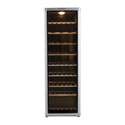 图片 Fujidenzo Wine Cooler - WC 120 AW