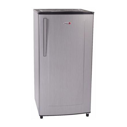 图片 Fujidenzo Single Door Refrigerator- RSD 60P SL