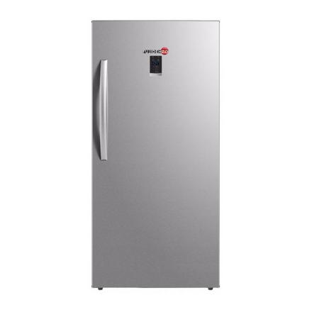 图片 Fujidenzo No Frost Upright Freezer- NFU 140 SSDF