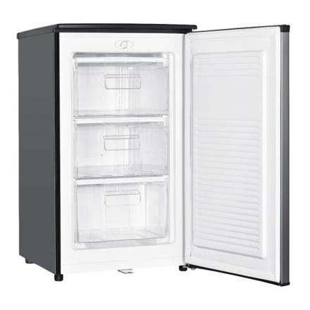 图片 Fujidenzo  Upright Freezer- UF 35 S
