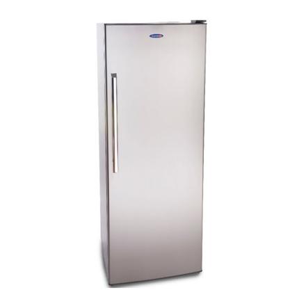 图片 Fujidenzo  Upright Freezer-UF 110 S
