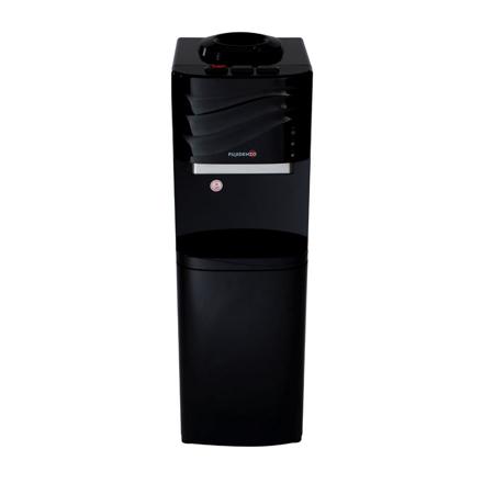 图片 Fujidenzo  Water Dispenser- FWD 1631 B