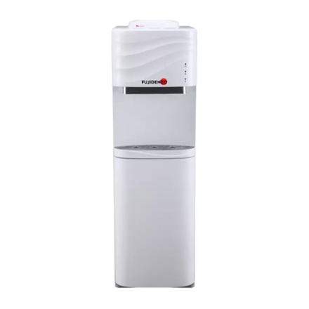 图片 Fujidenzo  Water Dispenser- FWD 1631 W