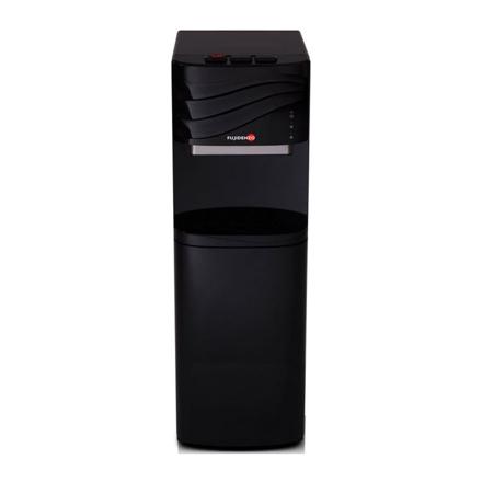 图片 Fujidenzo  Water Dispenser- FWD 1634 B
