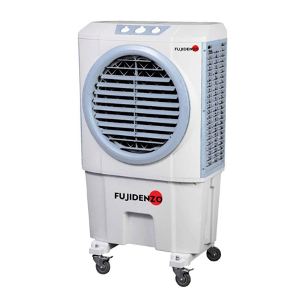 图片 Fujidenzo  Commercial Evaporative Air Cooler-  FEA 5000