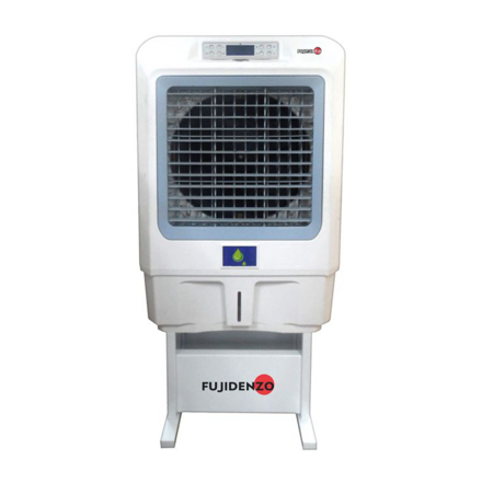 图片 Fujidenzo  Commercial Evaporative Air Cooler-  FEA 7000