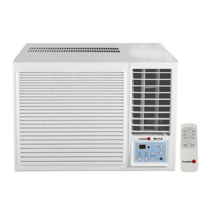图片 Fujidenzo  Window Type Aircon-WAR 120 CES