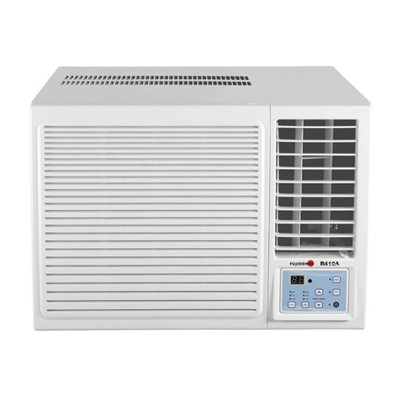 图片 Fujidenzo  Window Type Aircon-WAR 240 CES