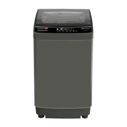 图片 Fujidenzo Fully Automatic Washing Machine - IJWA 1050 T