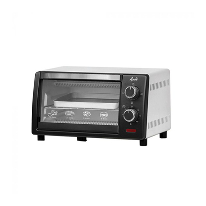 Picture of Asahi Oven Toaster OT-911