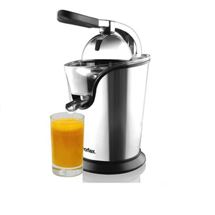 圖片 Citrus Juicer IJ-75