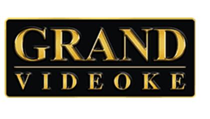 制造商图片 Grand Videoke