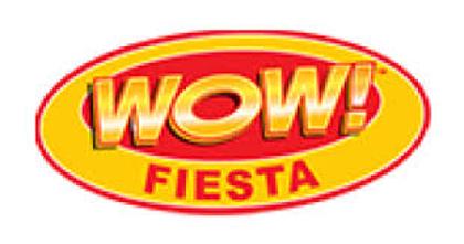制造商图片 Wow Fiesta