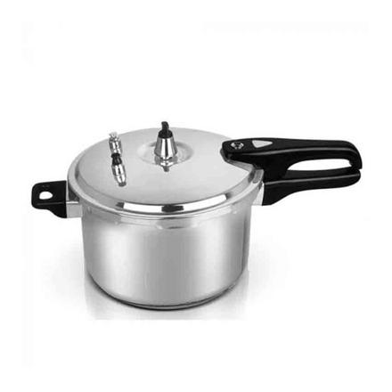 圖片 Pressure Cooker QGP-3605