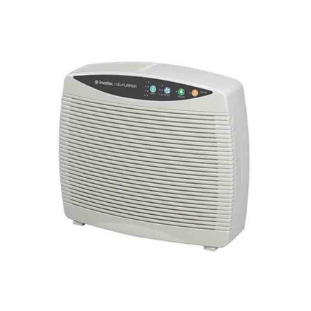 图片 Air Purifier IAP-300