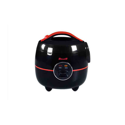 Picture of Rice Cooker RCJ-05H