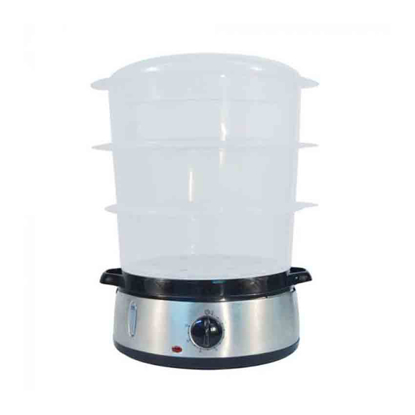 Picture of Food Steamer FS-180