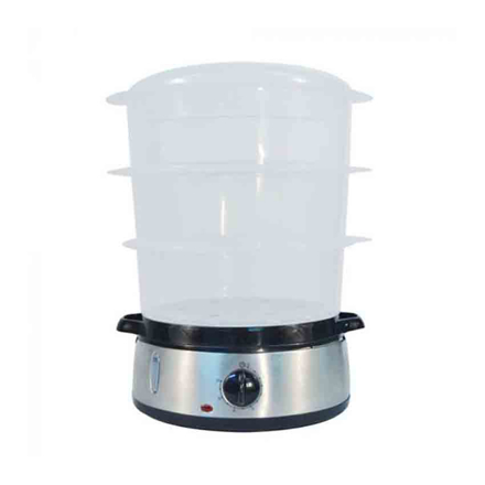 图片 Food Steamer FS-180