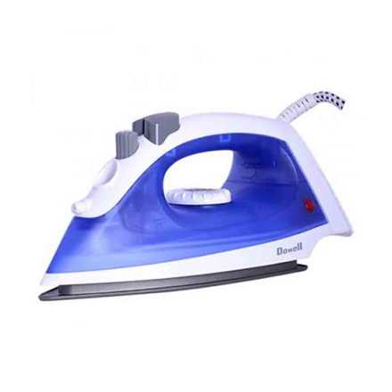 图片 Steam Iron SI-745