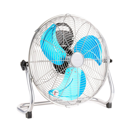 圖片 Marubishi Industrial Fan  MFF 217
